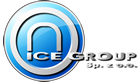 n-ICE Group Sp. z o.o.